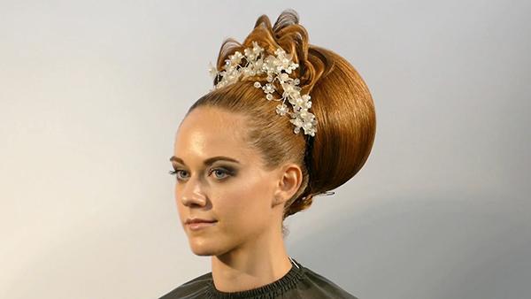 tecnicas-artisticas-recogidos-curso-peluqueria-online-universidad-de-la-imagen