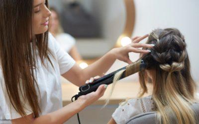 Darse de alta como autónomo en España para profesionales de belleza