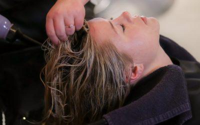 Los mejores productos de peluquería