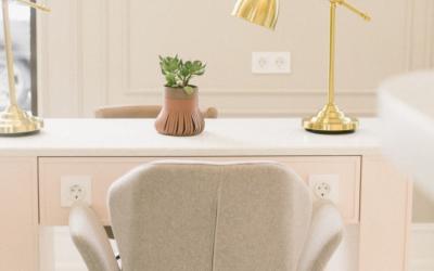 ¿Tienes sillones o puestos vacíos? Colabora con profesionales autónomos