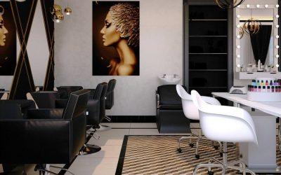 Alquiler de espacio en tu peluquería: 5 ideas para hacerlo