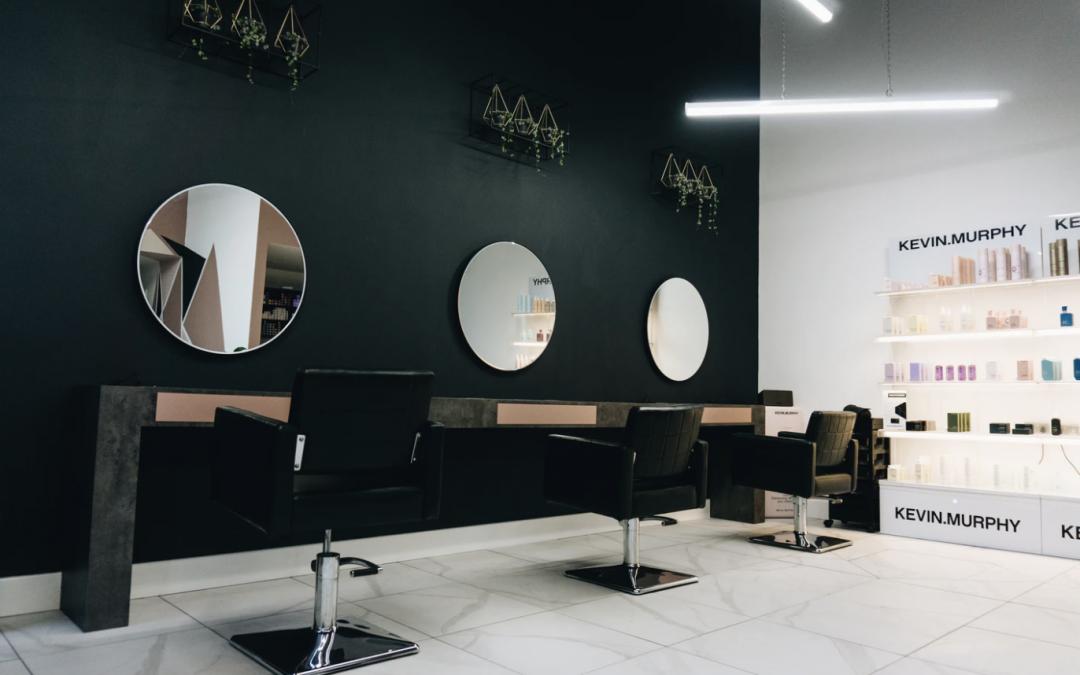 ¿Qué hacer con los sillones de tu peluquería que sólo acumulan polvo?