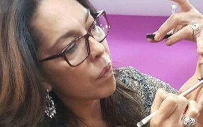 Mercedes Duque, experiencia y pasión por la estética | Profesional Destacada
