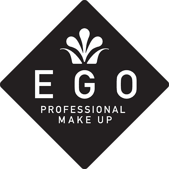 Colores especiales para novias de EGO Cosmetics