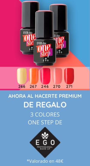 Promo MiiN Cosmetics