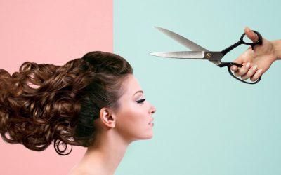 Cómo ser peluquero a domicilio y conseguir un 100% de clientes