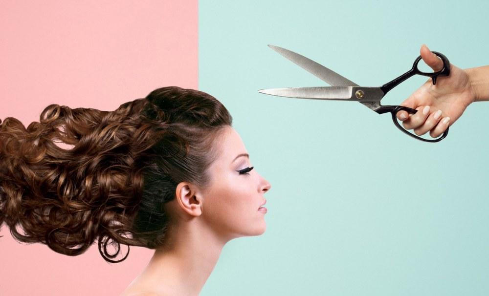Cómo ser peluquero a domicilio